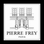 Jean-François Padoux - Pierre Frey