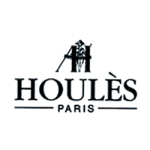 Jean-François Padoux - Houles